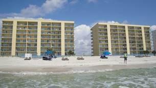 Surf Side Shores 1603 Condo rental in Surfside Shores - Gulf Shores in Gulf Shores Alabama - #25