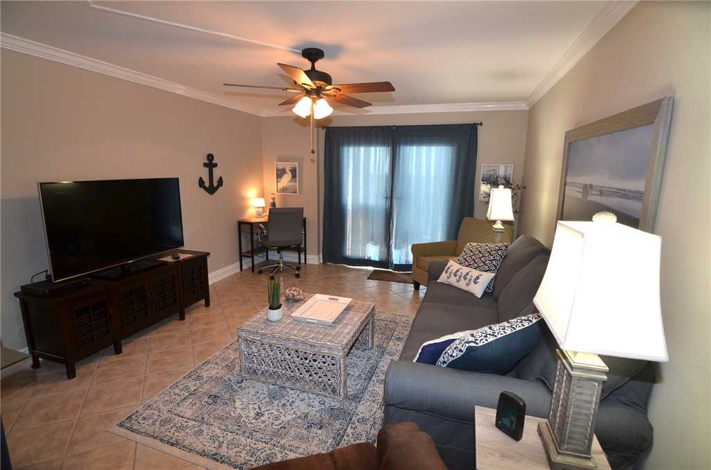 Surf Side Shores 1604 Condo rental in Surfside Shores - Gulf Shores in Gulf Shores Alabama - #1