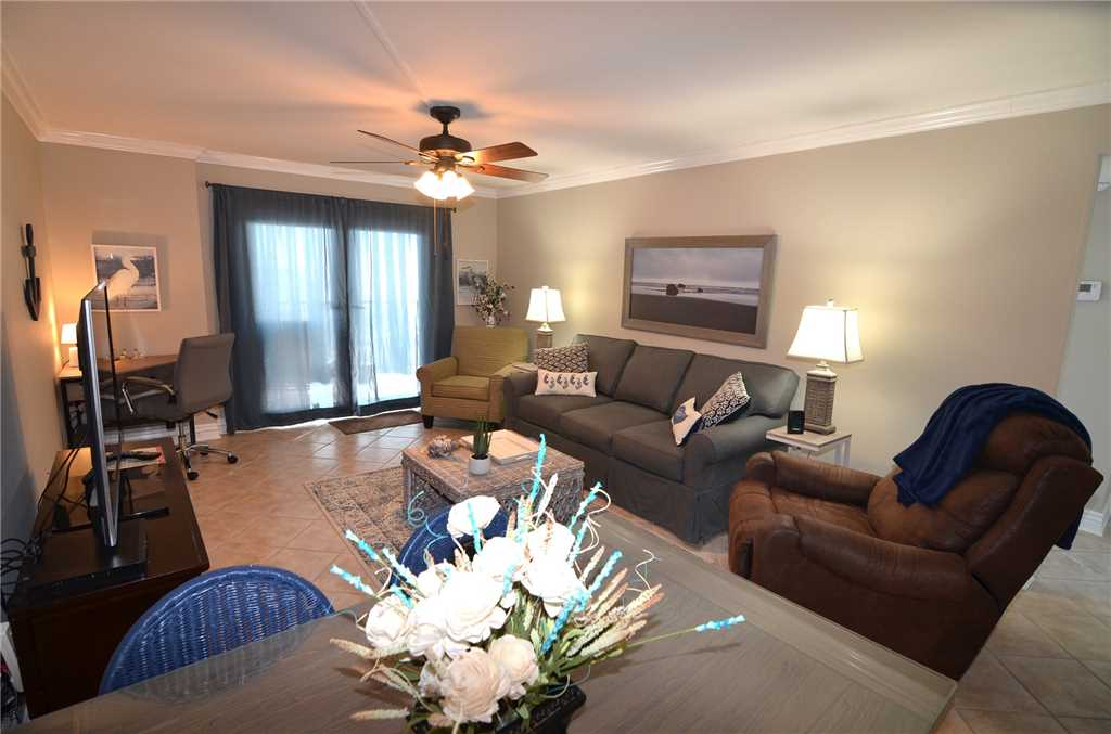 Surf Side Shores 1604 Condo rental in Surfside Shores - Gulf Shores in Gulf Shores Alabama - #2