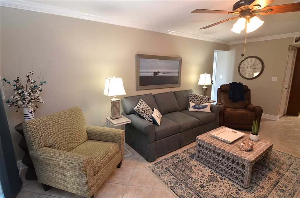 Surf Side Shores 1604 Condo rental in Surfside Shores - Gulf Shores in Gulf Shores Alabama - #3