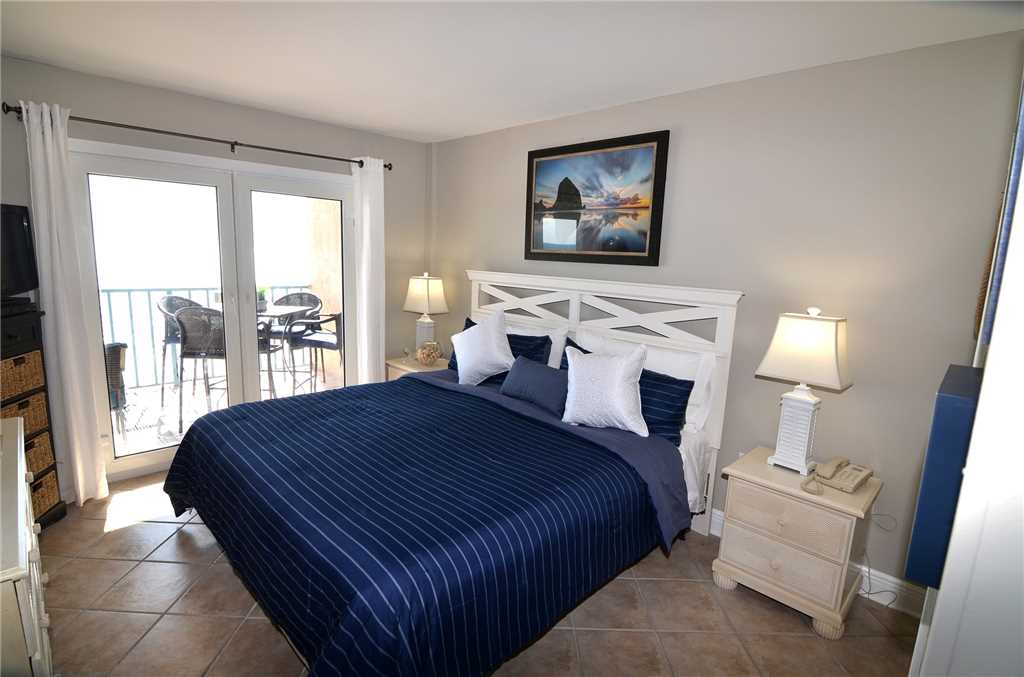 Surf Side Shores 1604 Condo rental in Surfside Shores - Gulf Shores in Gulf Shores Alabama - #7