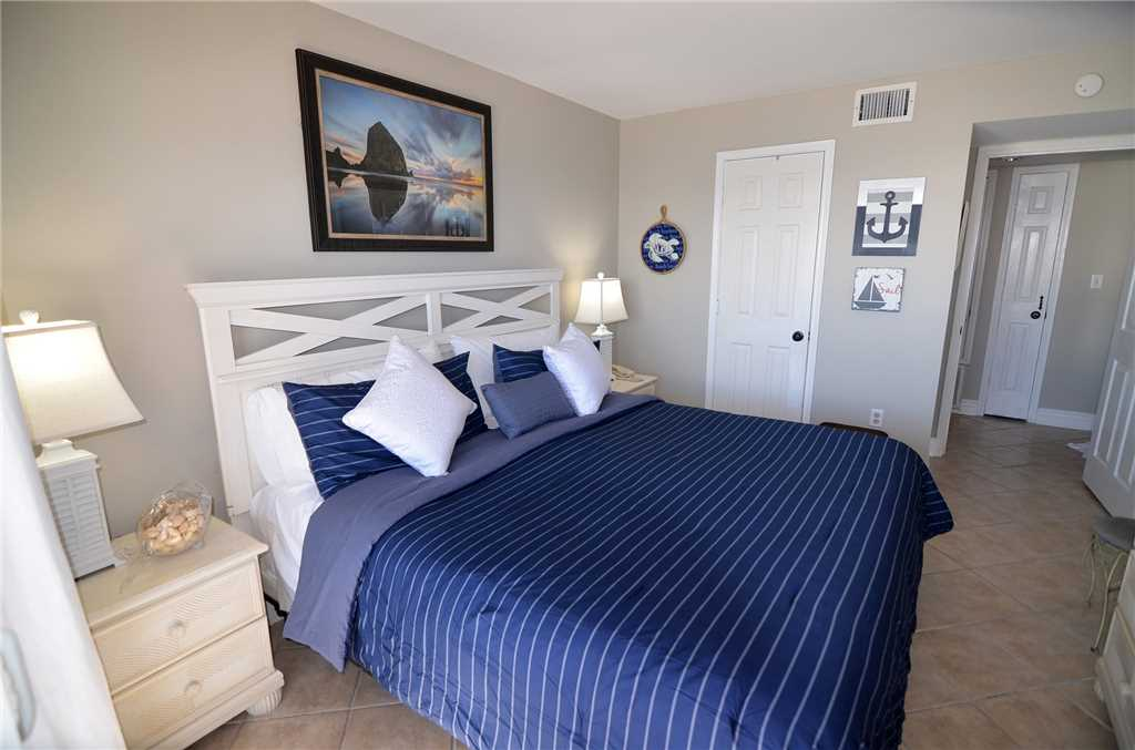 Surf Side Shores 1604 Condo rental in Surfside Shores - Gulf Shores in Gulf Shores Alabama - #8