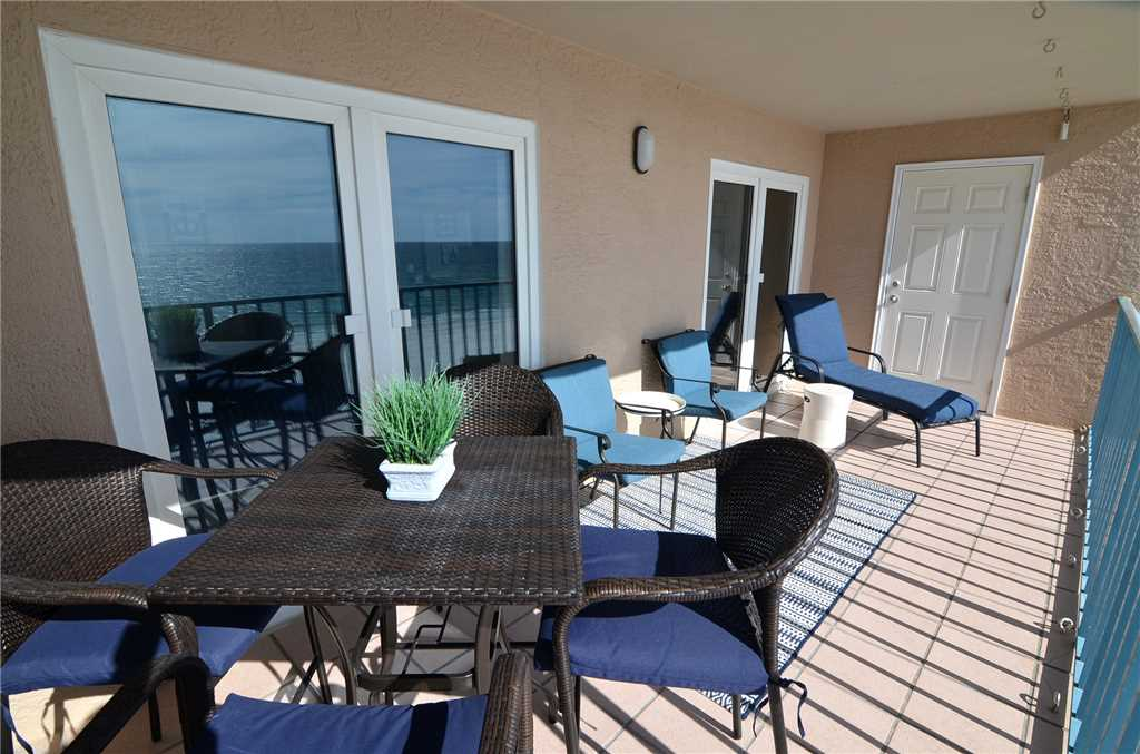 Surf Side Shores 1604 Condo rental in Surfside Shores - Gulf Shores in Gulf Shores Alabama - #12
