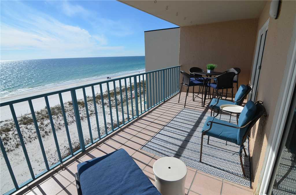 Surf Side Shores 1604 Condo rental in Surfside Shores - Gulf Shores in Gulf Shores Alabama - #13