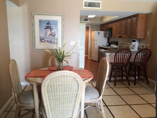 Surf Side Shores 1606 Condo rental in Surfside Shores - Gulf Shores in Gulf Shores Alabama - #3
