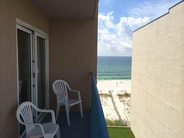 Surf Side Shores 1606 Condo rental in Surfside Shores - Gulf Shores in Gulf Shores Alabama - #11