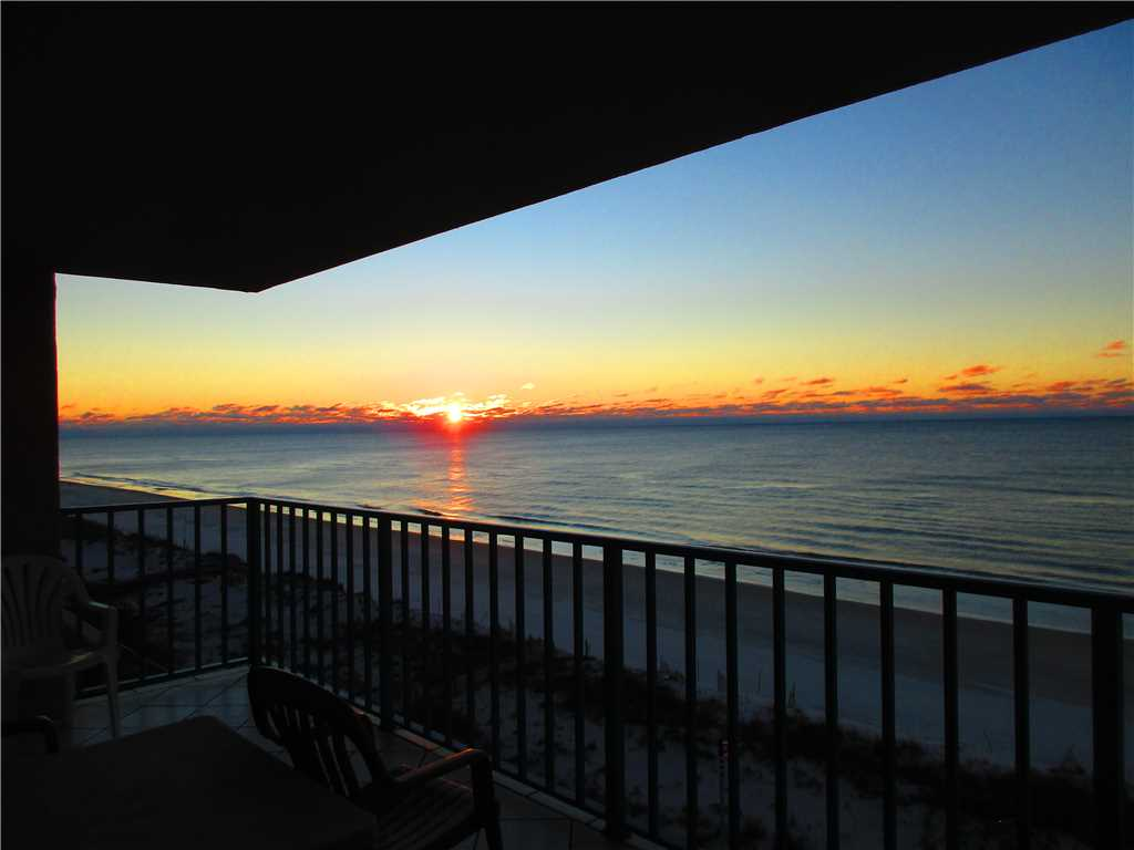 Surf Side Shores 1701 Condo rental in Surfside Shores - Gulf Shores in Gulf Shores Alabama - #1