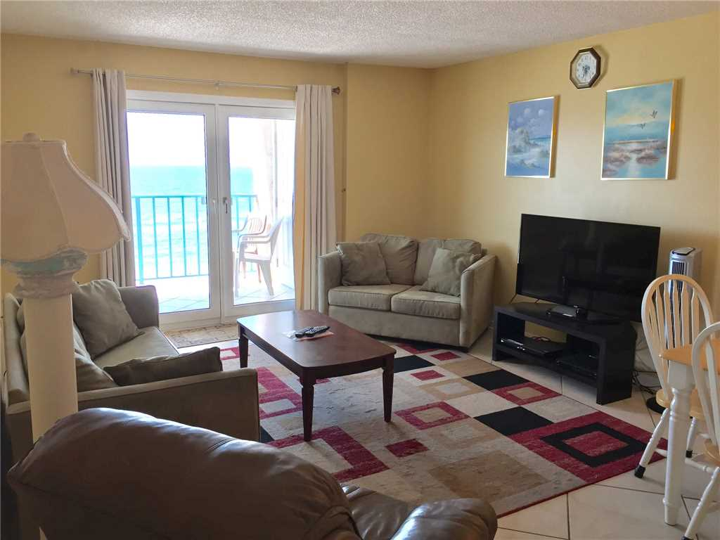 Surf Side Shores 1701 Condo rental in Surfside Shores - Gulf Shores in Gulf Shores Alabama - #2