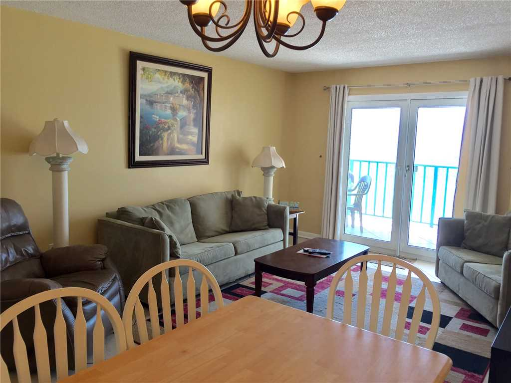 Surf Side Shores 1701 Condo rental in Surfside Shores - Gulf Shores in Gulf Shores Alabama - #4