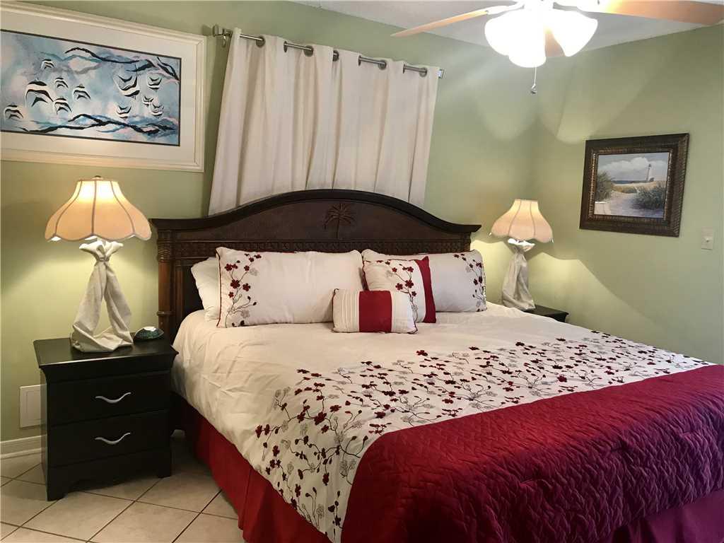 Surf Side Shores 1701 Condo rental in Surfside Shores - Gulf Shores in Gulf Shores Alabama - #7