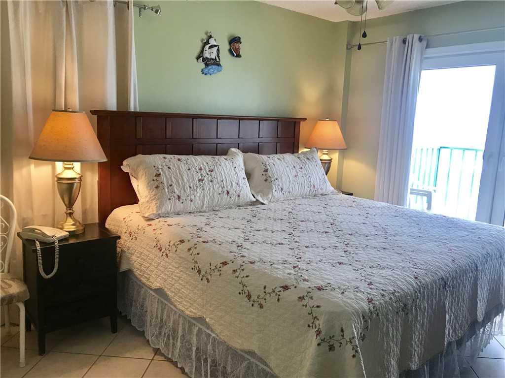 Surf Side Shores 1701 Condo rental in Surfside Shores - Gulf Shores in Gulf Shores Alabama - #10
