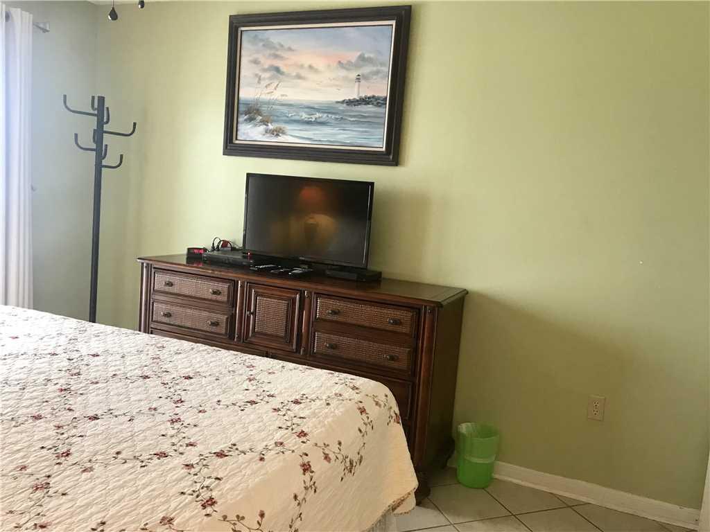 Surf Side Shores 1701 Condo rental in Surfside Shores - Gulf Shores in Gulf Shores Alabama - #11