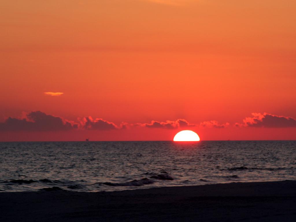 Surf Side Shores 1701 Condo rental in Surfside Shores - Gulf Shores in Gulf Shores Alabama - #24