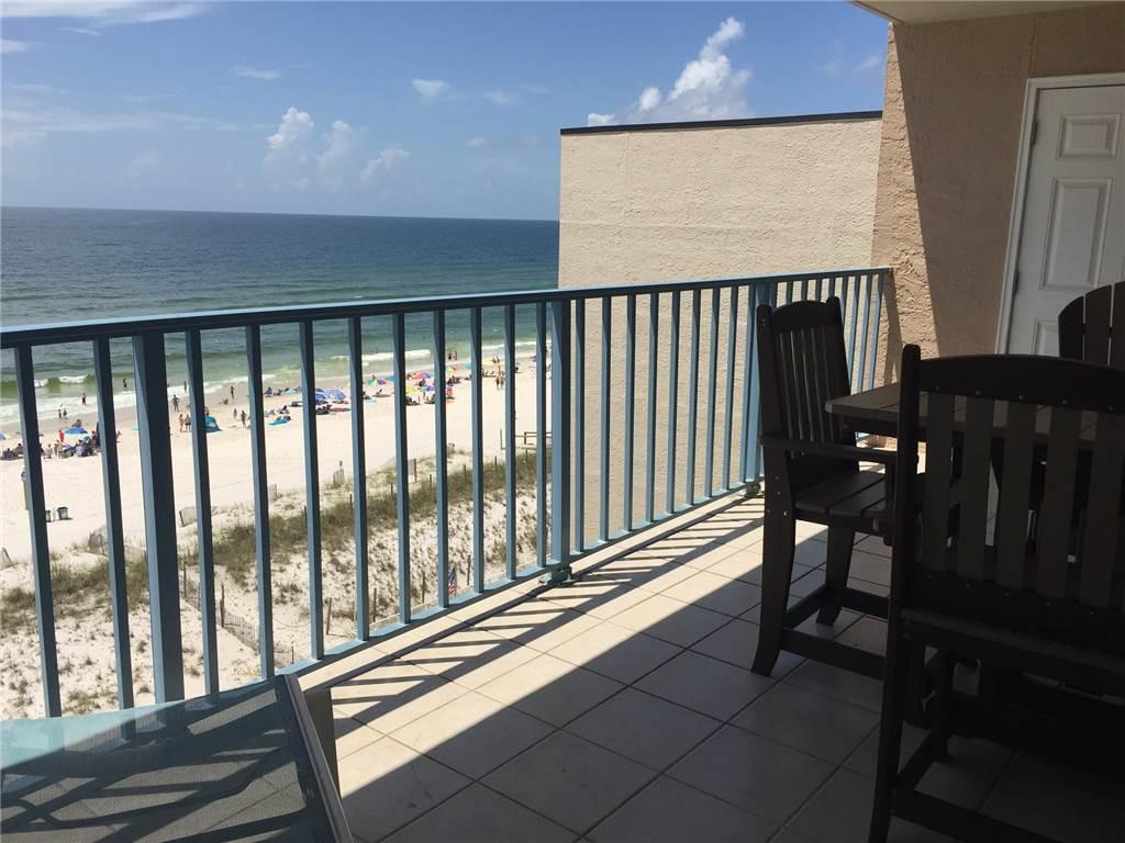 Surf Side Shores 1705 Condo rental in Surfside Shores - Gulf Shores in Gulf Shores Alabama - #12