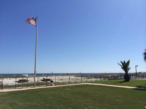 Surf Side Shores 1705 Condo rental in Surfside Shores - Gulf Shores in Gulf Shores Alabama - #15