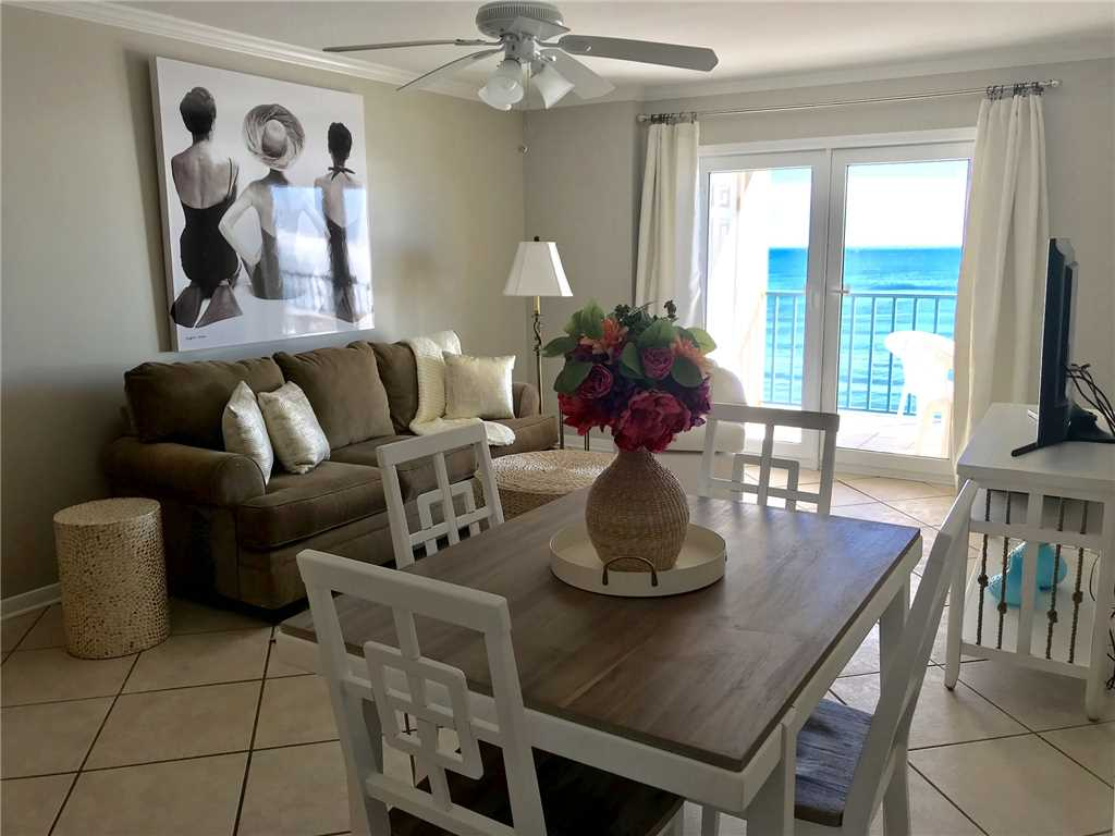 Surf Side Shores 1804