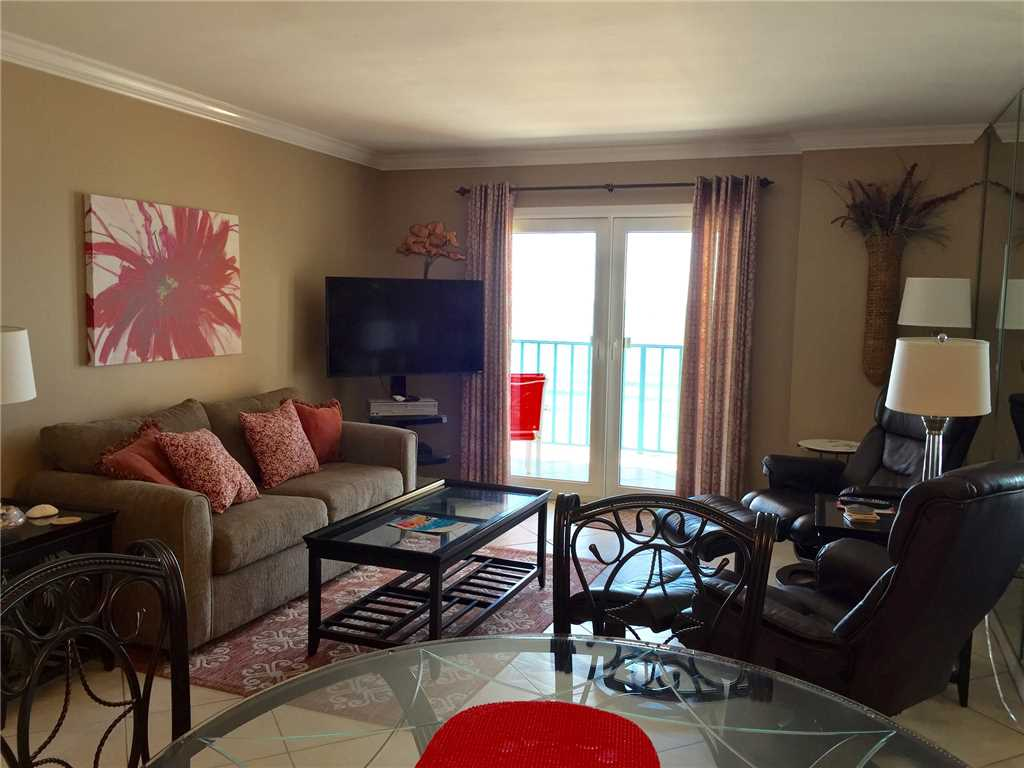 Surf Side Shores 1901 Condo rental in Surfside Shores - Gulf Shores in Gulf Shores Alabama - #1