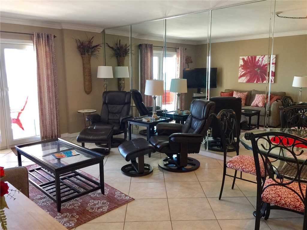 Surf Side Shores 1901 Condo rental in Surfside Shores - Gulf Shores in Gulf Shores Alabama - #2