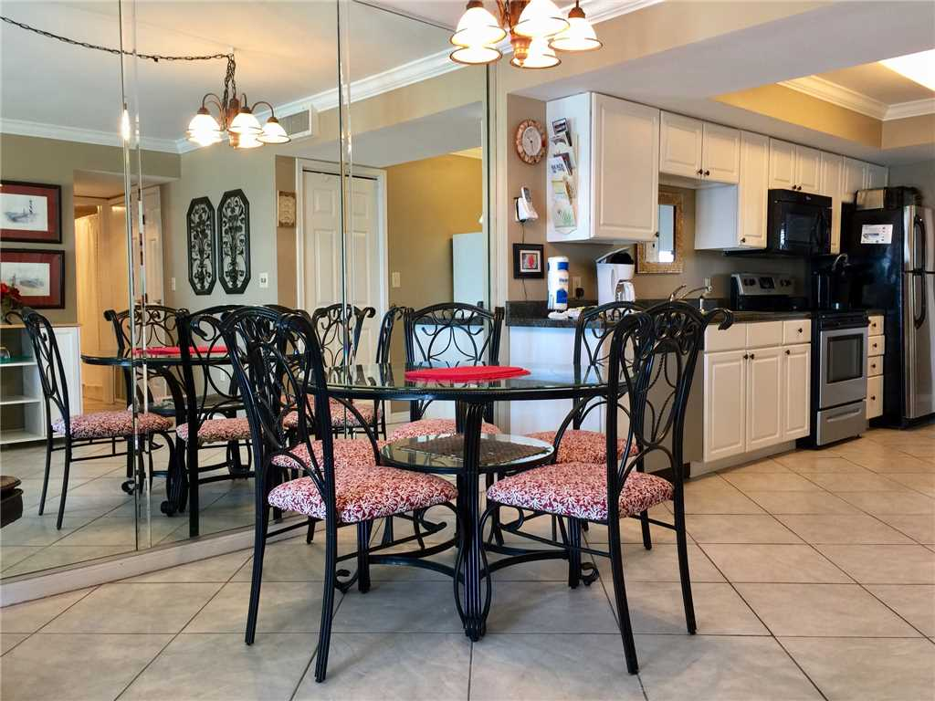 Surf Side Shores 1901 Condo rental in Surfside Shores - Gulf Shores in Gulf Shores Alabama - #3