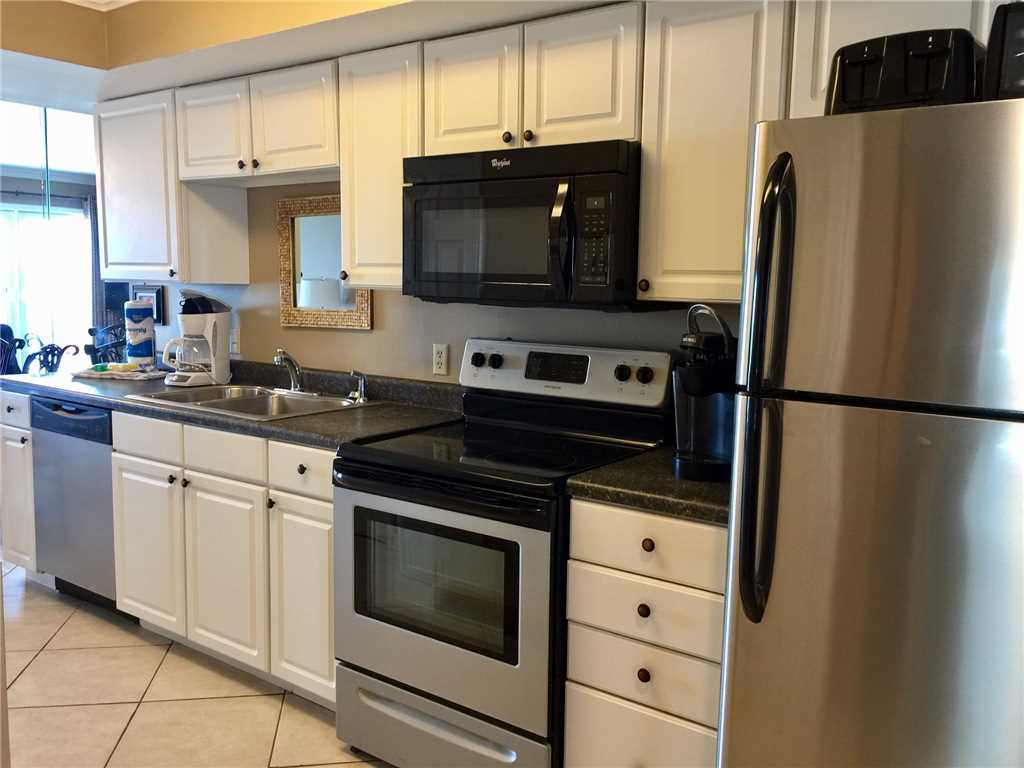 Surf Side Shores 1901 Condo rental in Surfside Shores - Gulf Shores in Gulf Shores Alabama - #4