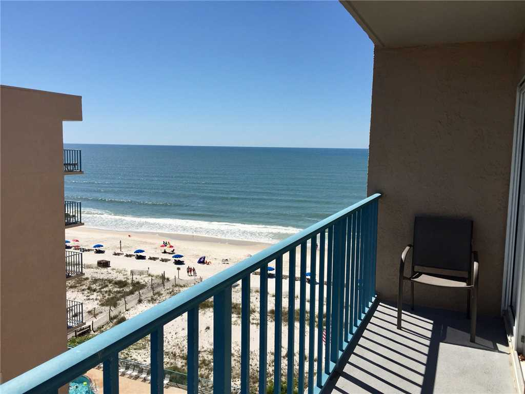 Surf Side Shores 1901 Condo rental in Surfside Shores - Gulf Shores in Gulf Shores Alabama - #10
