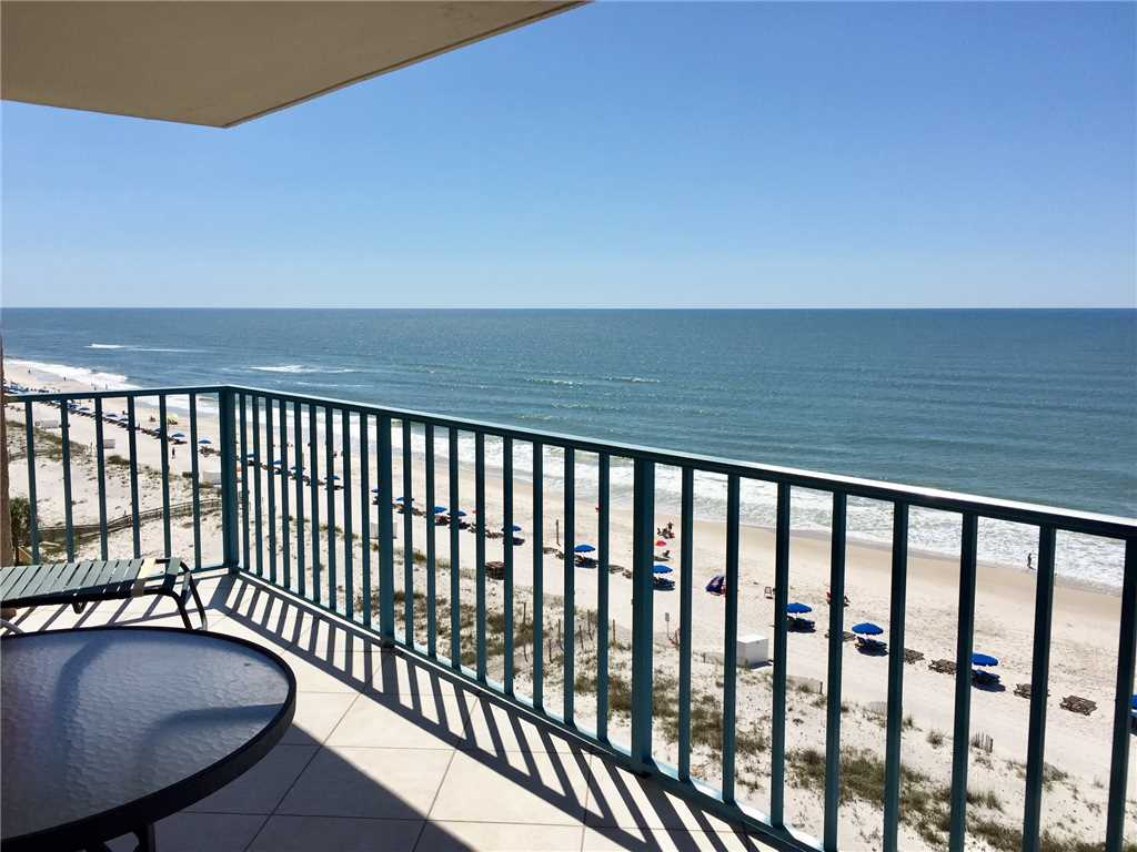 Surf Side Shores 1901 Condo rental in Surfside Shores - Gulf Shores in Gulf Shores Alabama - #14