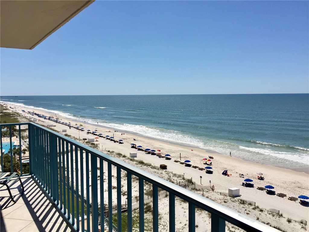Surf Side Shores 1901 Condo rental in Surfside Shores - Gulf Shores in Gulf Shores Alabama - #15