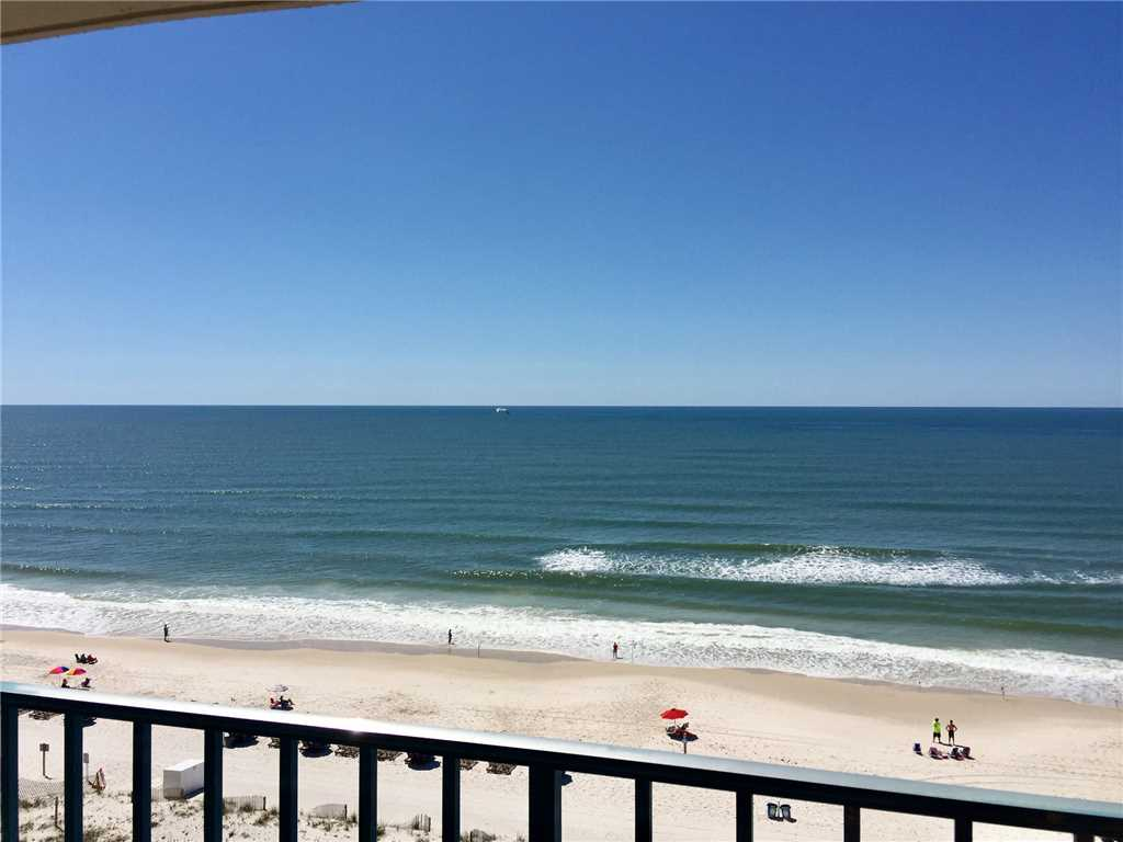 Surf Side Shores 1901 Condo rental in Surfside Shores - Gulf Shores in Gulf Shores Alabama - #16
