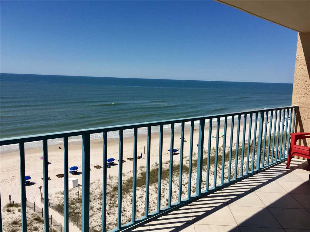 Surf Side Shores 1901 Condo rental in Surfside Shores - Gulf Shores in Gulf Shores Alabama - #17