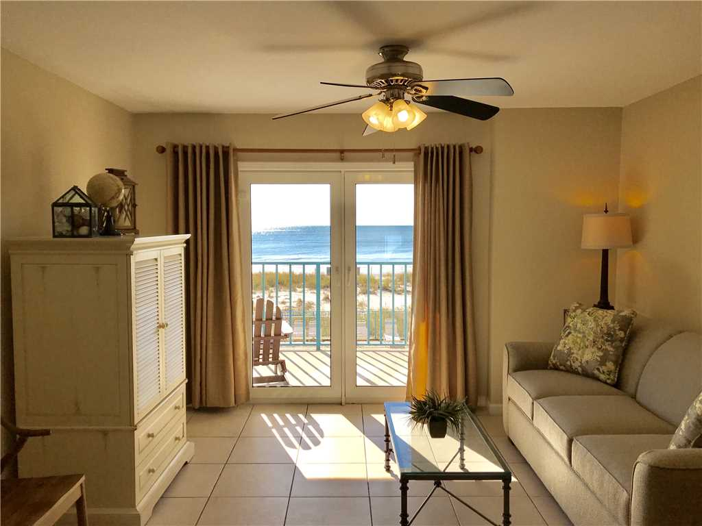 Surf Side Shores 2205