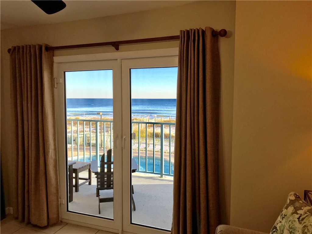 Surf Side Shores 2205 Condo rental in Surfside Shores - Gulf Shores in Gulf Shores Alabama - #2