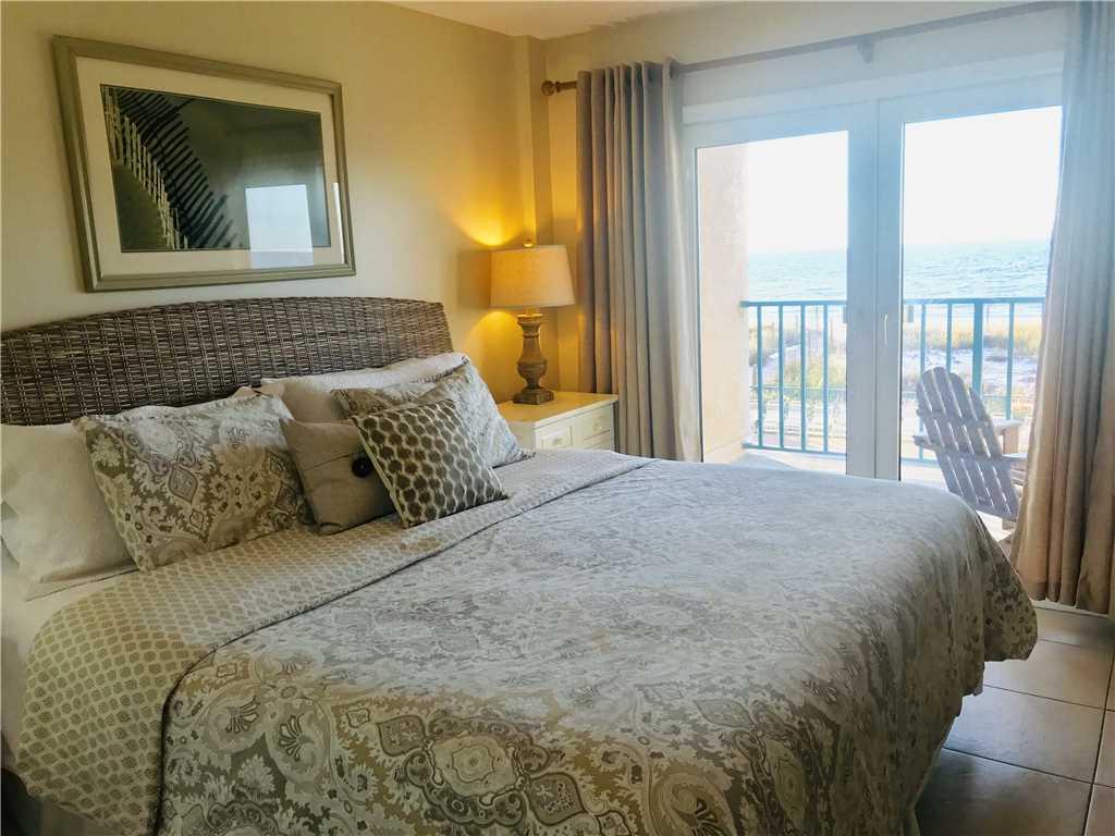 Surf Side Shores 2205 Condo rental in Surfside Shores - Gulf Shores in Gulf Shores Alabama - #7