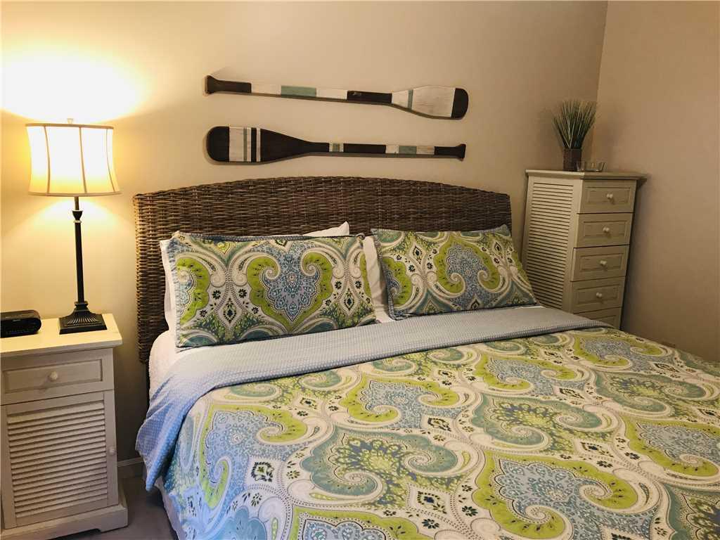 Surf Side Shores 2205 Condo rental in Surfside Shores - Gulf Shores in Gulf Shores Alabama - #9
