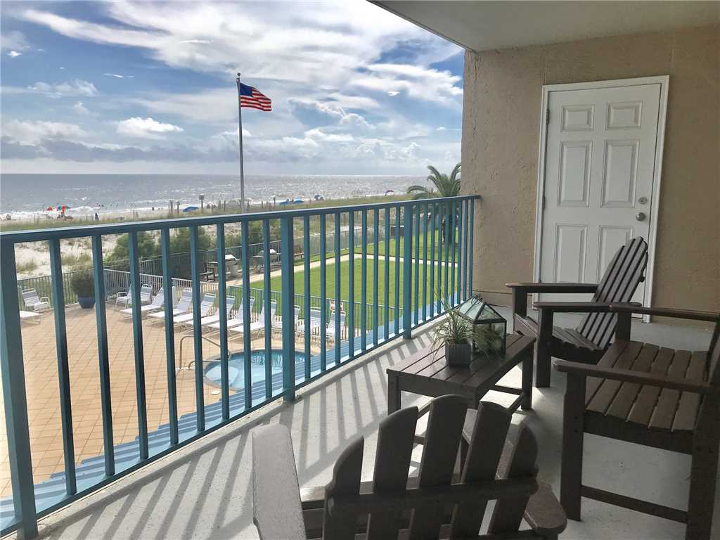 Surf Side Shores 2205 Condo rental in Surfside Shores - Gulf Shores in Gulf Shores Alabama - #11