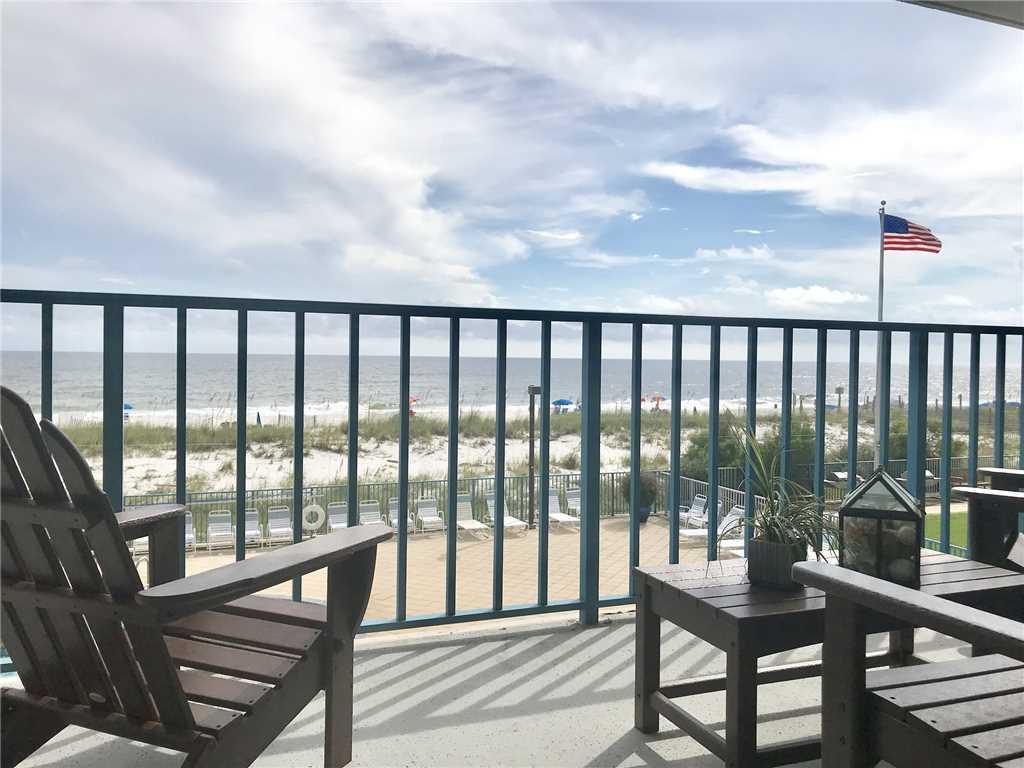 Surf Side Shores 2205 Condo rental in Surfside Shores - Gulf Shores in Gulf Shores Alabama - #12