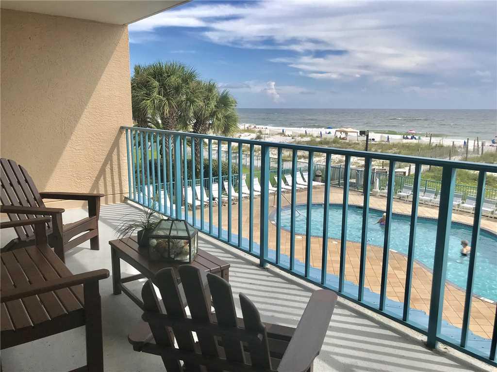 Surf Side Shores 2205 Condo rental in Surfside Shores - Gulf Shores in Gulf Shores Alabama - #13