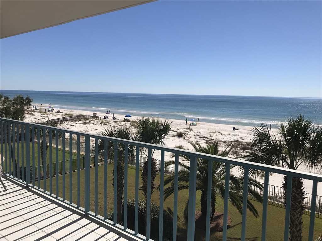 Surf Side Shores 2302 Condo rental in Surfside Shores - Gulf Shores in Gulf Shores Alabama - #11