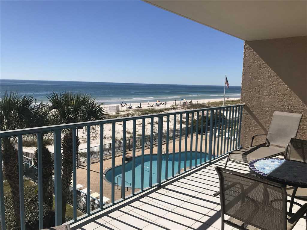 Surf Side Shores 2302 Condo rental in Surfside Shores - Gulf Shores in Gulf Shores Alabama - #12