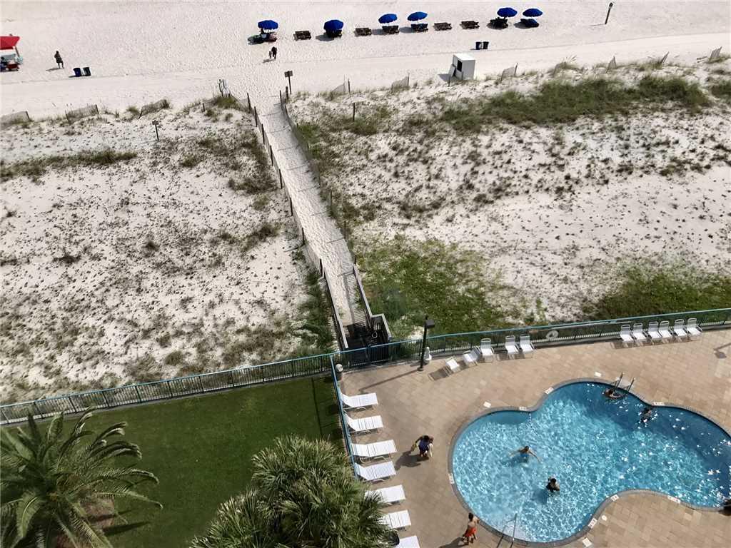 Surf Side Shores 2302 Condo rental in Surfside Shores - Gulf Shores in Gulf Shores Alabama - #15