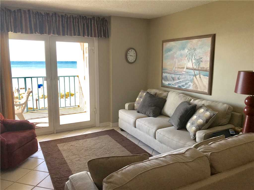 Surf Side Shores 2303