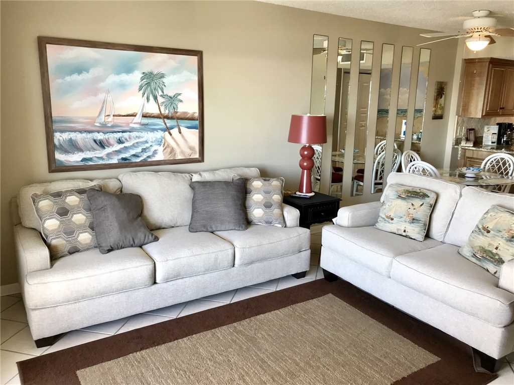 Surf Side Shores 2303 Condo rental in Surfside Shores - Gulf Shores in Gulf Shores Alabama - #3