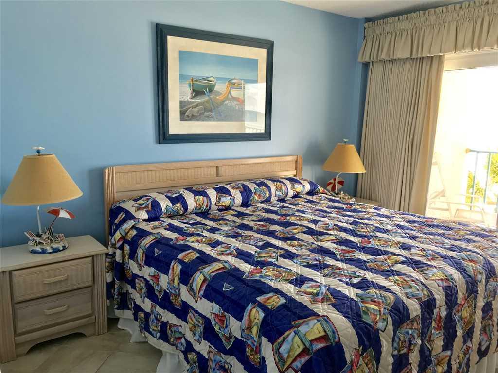 Surf Side Shores 2303 Condo rental in Surfside Shores - Gulf Shores in Gulf Shores Alabama - #7
