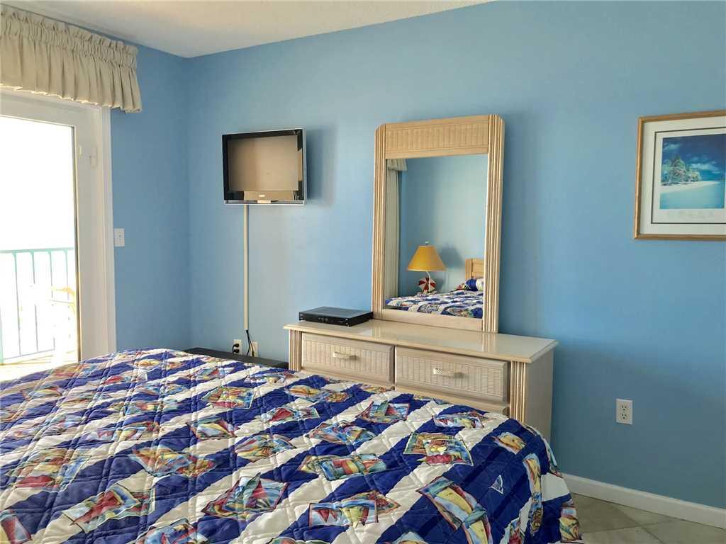 Surf Side Shores 2303 Condo rental in Surfside Shores - Gulf Shores in Gulf Shores Alabama - #8