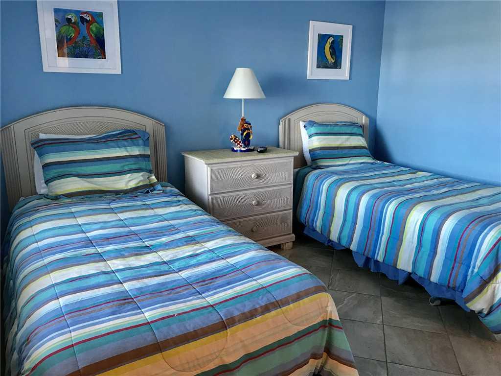 Surf Side Shores 2303 Condo rental in Surfside Shores - Gulf Shores in Gulf Shores Alabama - #11