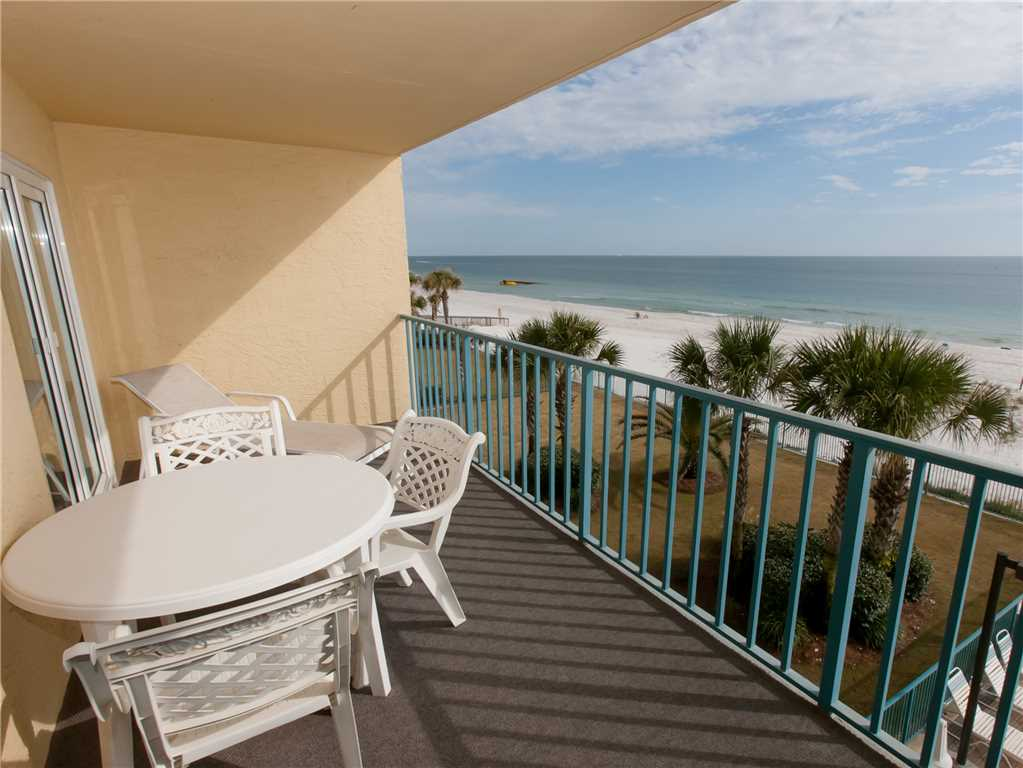 Surf Side Shores 2303 Condo rental in Surfside Shores - Gulf Shores in Gulf Shores Alabama - #13