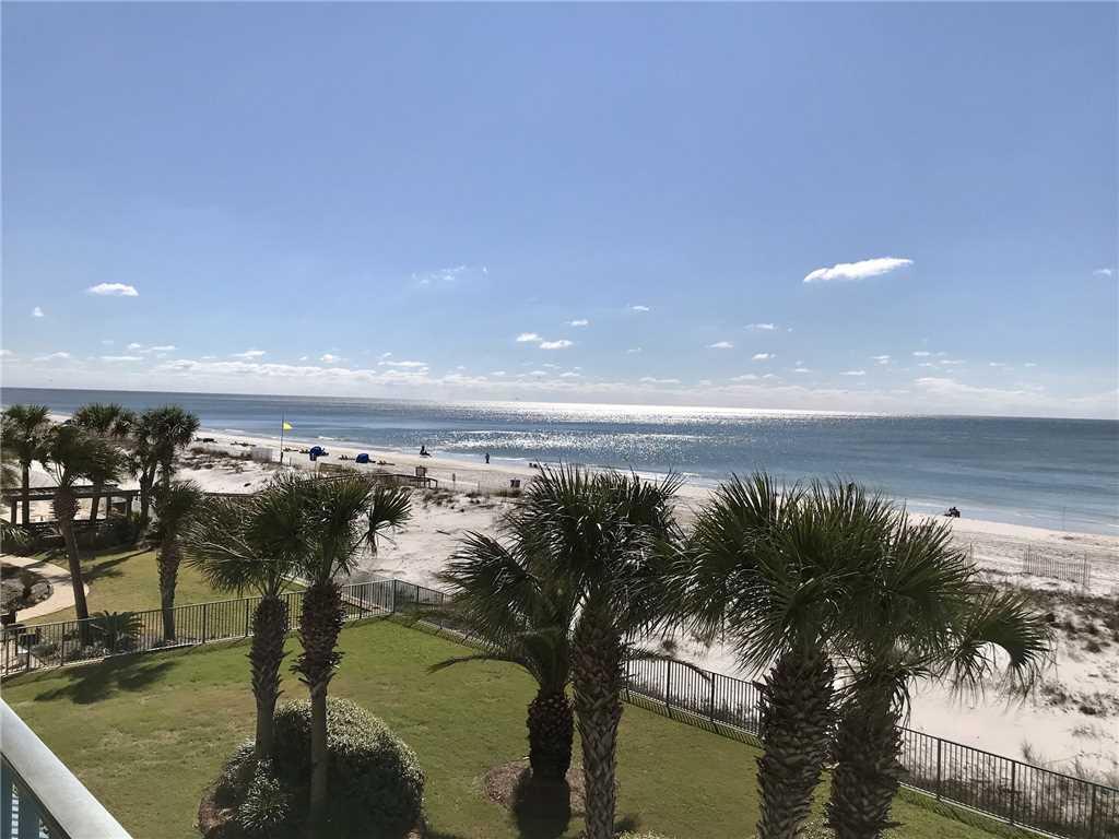 Surf Side Shores 2303 Condo rental in Surfside Shores - Gulf Shores in Gulf Shores Alabama - #15