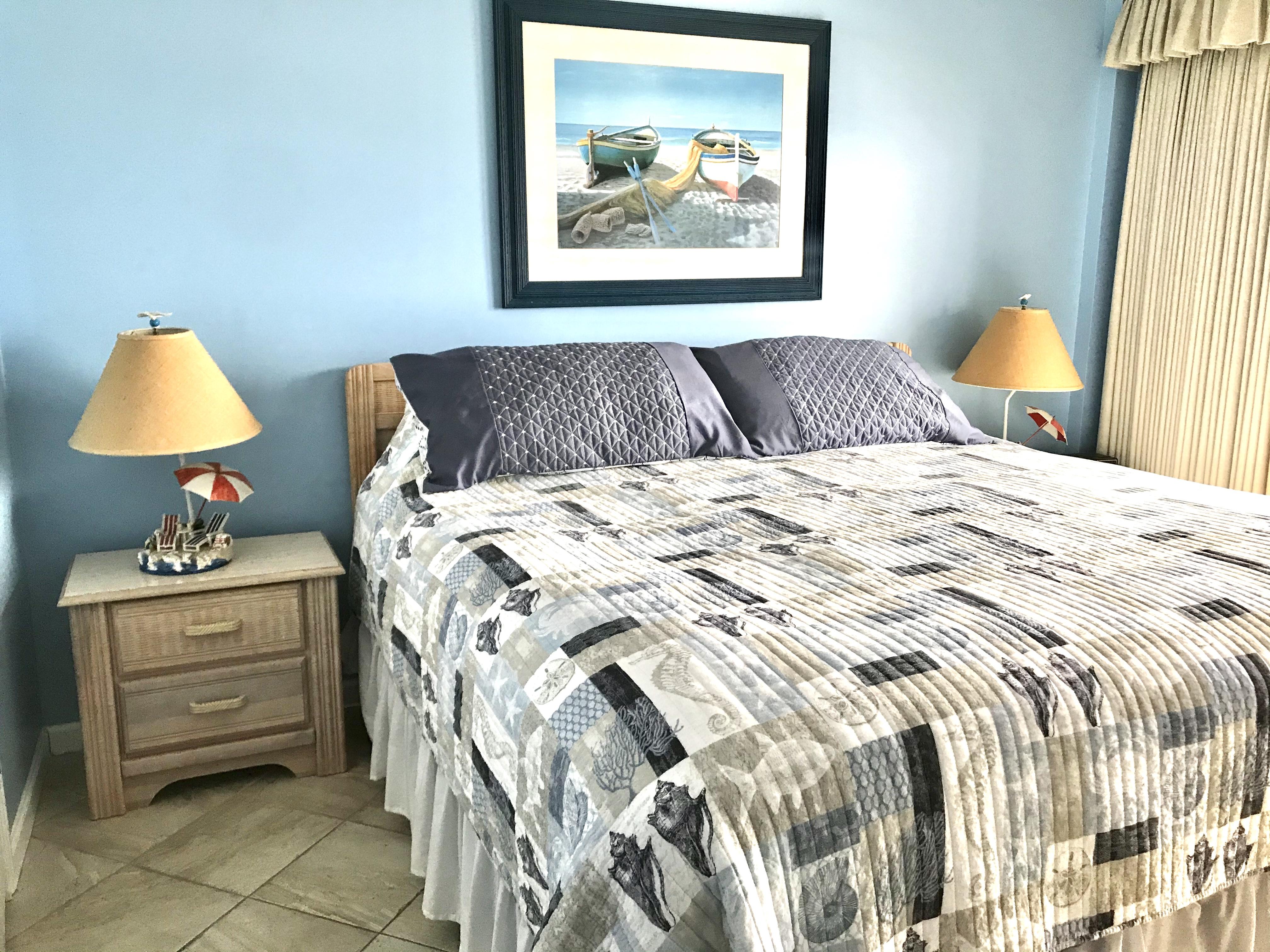 Surf Side Shores 2303 Condo rental in Surfside Shores - Gulf Shores in Gulf Shores Alabama - #14