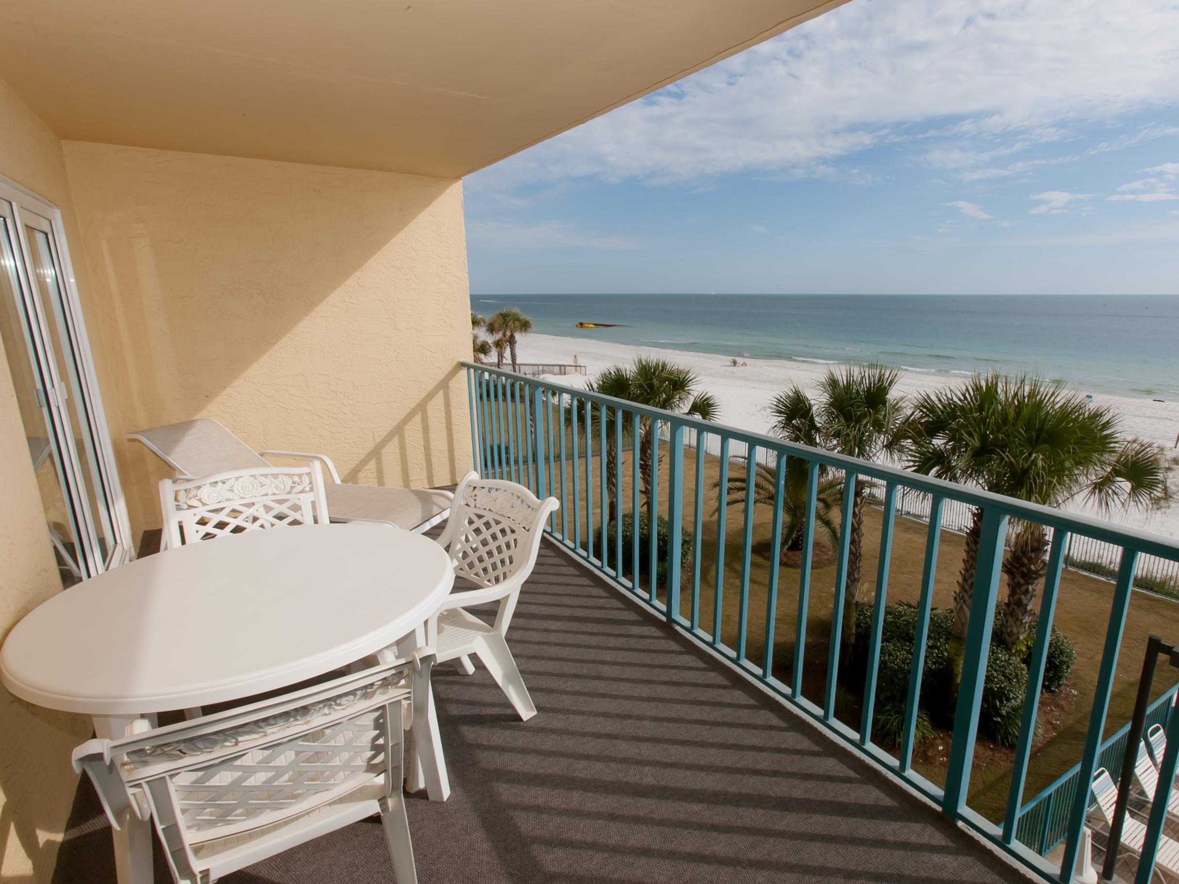 Surf Side Shores 2303 Condo rental in Surfside Shores - Gulf Shores in Gulf Shores Alabama - #26