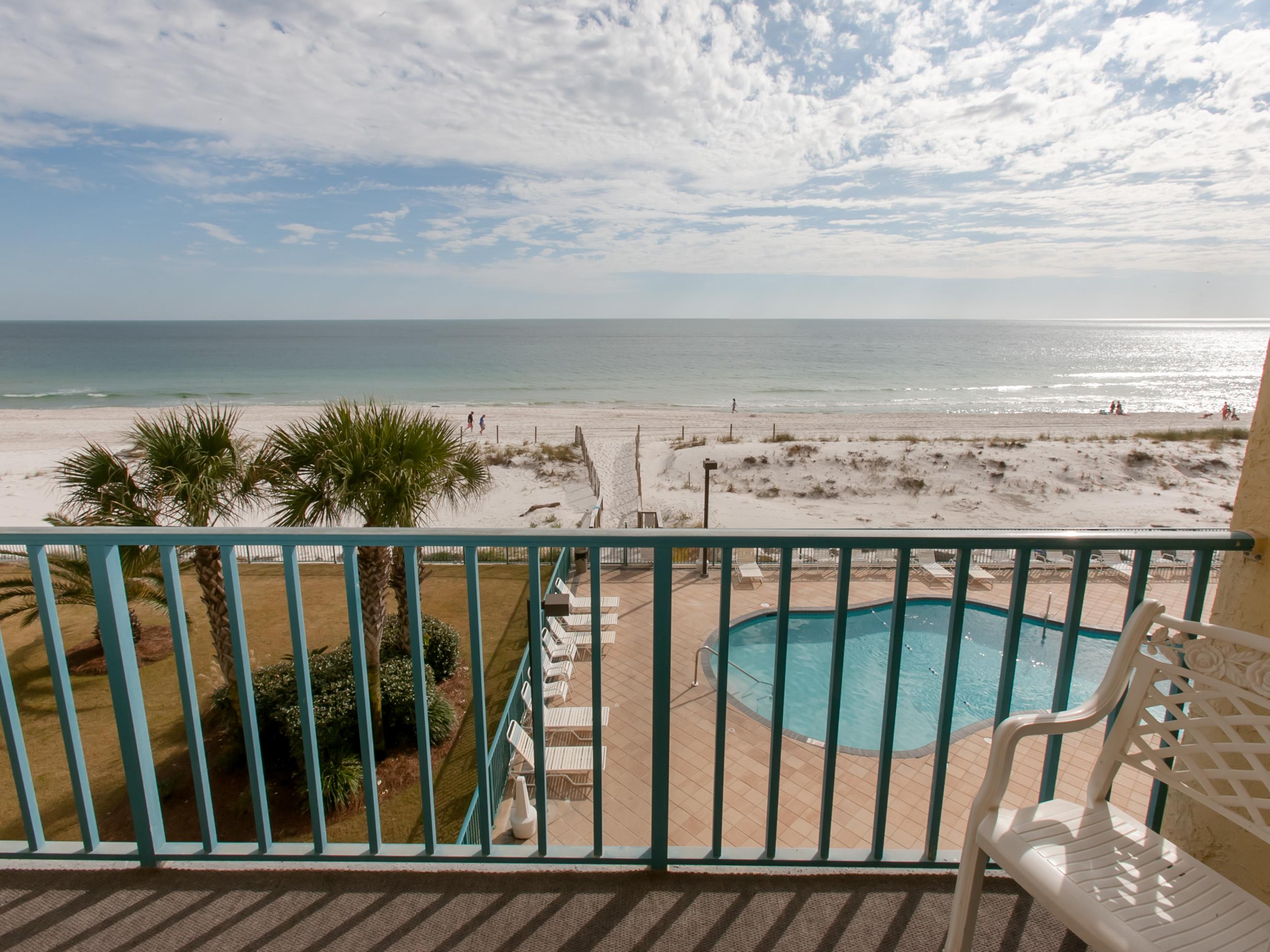 Surf Side Shores 2303 Condo rental in Surfside Shores - Gulf Shores in Gulf Shores Alabama - #27