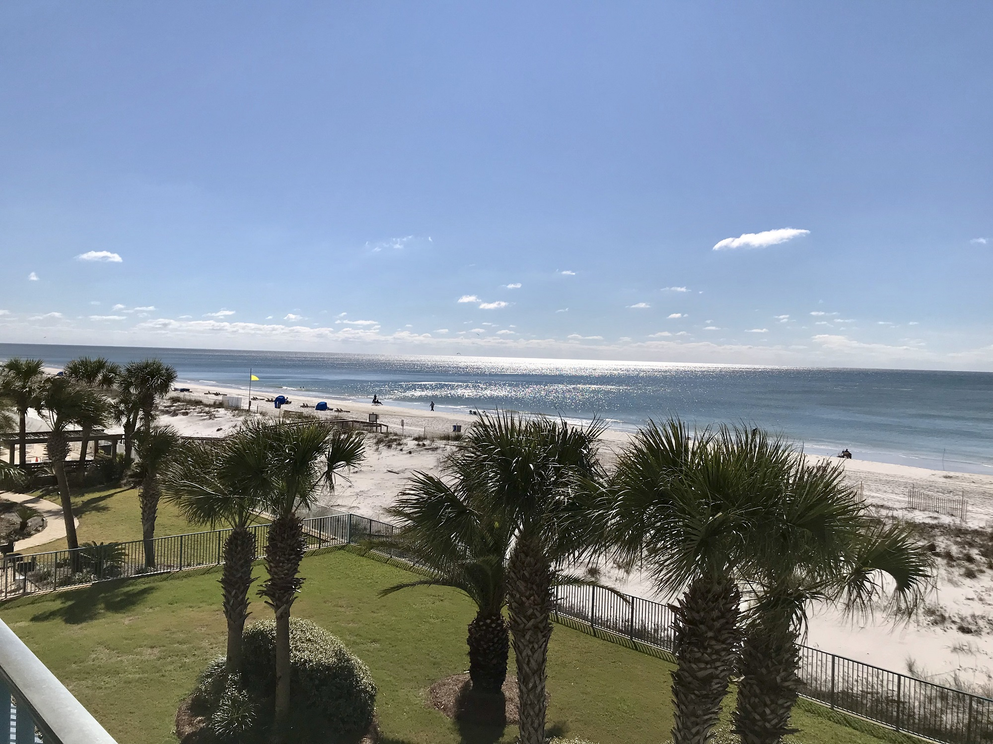 Surf Side Shores 2303 Condo rental in Surfside Shores - Gulf Shores in Gulf Shores Alabama - #30